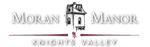 Moran Manor Logo